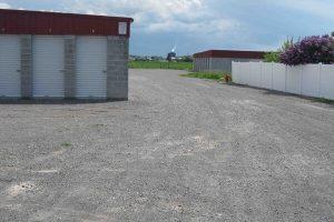 Storage in Rexburg